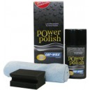 Dynamic power polish Set