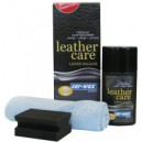 Dynamic leather care Set