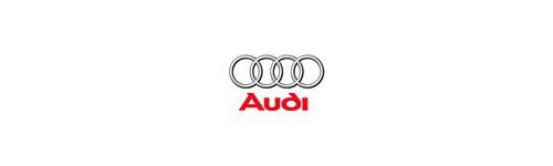 A6 Avant Allroad (01.01-08.05)