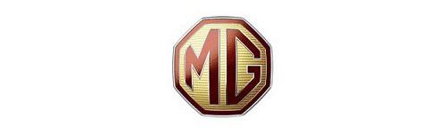MGF (10.95-03.02)