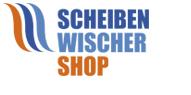scheibenwischershop.ch